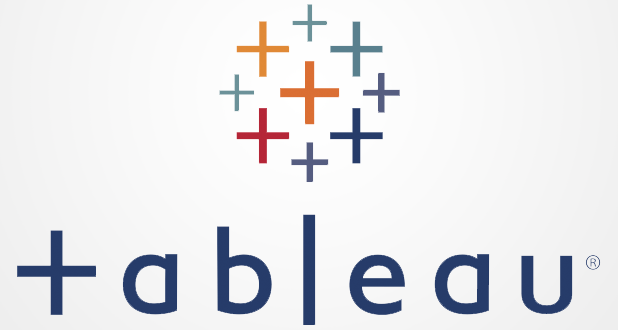 what-is-tableau-2