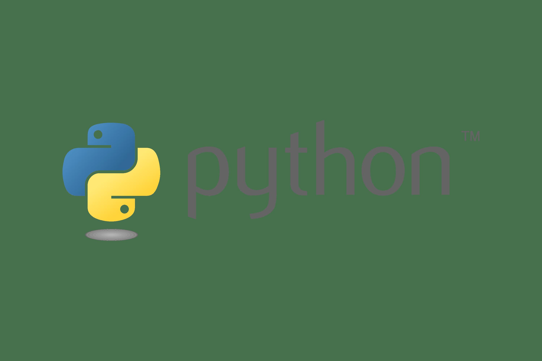 Python_(programming_language)-Logo.wine